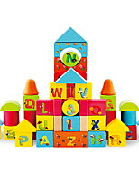 Magnet Toys 1 Pieces MM Magnet Toys Executive Toys Puzzle Cube For Gift