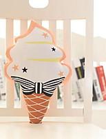 1 pcs Nonwovens Pillow Case Throws,Graphic Prints Modern/Contemporary