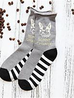 manquer chaussettes chaussettes printemps et en été chaussettes chaussettes chaussettes chaussettes femmes silicone non - glissement