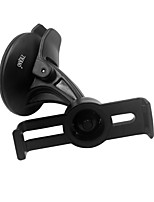 ZIQIAO Car Windscreen GPS Mount Holder Suction for TomTom GO Garmin1100 1250 1300LM 1350T 1370T 1390T