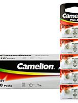 Camelion AG3 монета ячейки кнопки щелочные батареи 1.5В 100 пакет