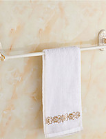 Towel Racks & Holders Neoclassical Others Zinc Alloy