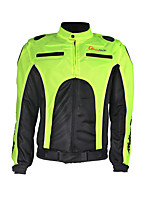 Probliker jk-08 New Model  Ventilation Jackets Motorcycle Clothing / Motorcycle Service Motorcycle Jacket