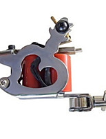 1PCS Baskey Tattoo Machine A13 Random Color