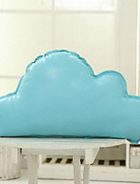 1 pcs Cotton Pillow Case Cloud Pillow Cushions