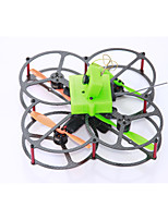 Sextant Racing Drone LP90 PNP With FX798T Camera Combo RC Quadcopter FPV With Camera RC Quadcopter Camera