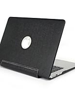 кожаный кейс для ноутбука крышка цвет пу для Apple MacBook Air 11 13 для Mac Book 13,3 дюйма полным телом защитить защитный чехол оболочки