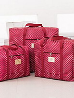 Storage Boxes Storage Bags Storage Units Textile withFeature is Open , For Underwear Cloth Quilts