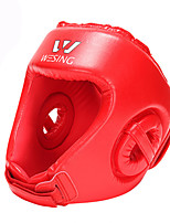 Boxing Gloves for Boxing Martial art Fitness Taekwondo Breathable Protective Moisture Permeability PU EVA Foam