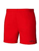 Unisex Laufen Shorts/Laufshorts Komfortabel Sommer Badminton Polyester Lose Freizeit Sport Athlässigkeit Sportkleidung einfarbig