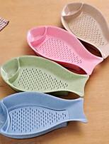 Пластик Обеденные тарелки посуда  -  Высокое качество