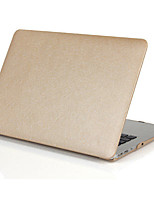 Case for Macbook Pro 13