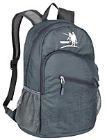 20-35L L рюкзак Отдыхитуризм На открытом воздухе Выступление Практика Водонепроницаемый Пригодно для носки Другое Нейлон