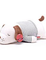 Plush Toys Cute Doll Dolls Wedding Girl Birthday Gift Sleep Pillow Cloth Doll Cushions