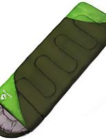 Sac de couchage Rectangulaire Simple -5 Coton creux 220X80