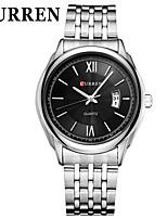 Mujer Hombre Reloj Deportivo Reloj de Vestir Reloj Smart Reloj de Moda Reloj creativo único Reloj de Pulsera Chino CuarzoCalendario