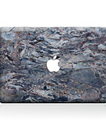 For MacBook Air 11 13/Pro13 15/Pro with Retina13 15/MacBook12  Marbling Decorative Skin Sticker