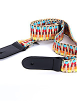 Professional Ukelele Straps High Class Ukulele New Instrument Musical Instrument Accessories