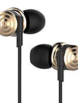 uiisii hi905 hörsnäckor bästa dubbla förar in-ear hörlurar professionell tung bas spole armatur HiFi hörlurar för iPhone Android-enheter