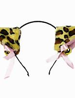 cat ears headgear & Sports 1