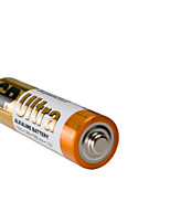 gp15a-2ib40 AA щелочные батареи Монитор артериального давления / уровня глюкозы в крови метр / электрические игрушки 12 упаковок