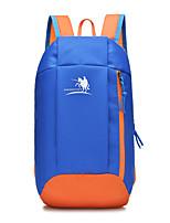 0-20L L Rucksack Camping & Wandern Draußen Leistung Training Wasserdicht tragbar andere Nylon