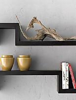 קיר תפאורה עץ מודרני וול ארט,1