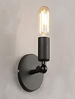 переменная ток 85-265 60 e27 современной / современной страна Новизна особенности картины для водить, окружающий свет стены бра настенного
