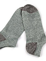 Miss socks spring and summer socks socks socks socks socks women silicone non - slip low - profile socks wholesale