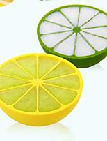 Nástroje na ledBar Vínová Umělá hmota Zelená Žlutá