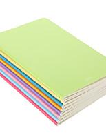Caderno Criativo Multifuncional