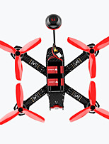 Walkera Furious 215 RC Racing Drone BNF without Transmitter RC Quadcopter with 600TVL Camera and F3 Flight Control