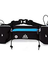 Sporttasche Hüfttaschen Multifunktions Telefon/Iphone Tasche zum Joggen 38*10*2Camping & Wandern Legere Sport Jogging Reisen Radsport