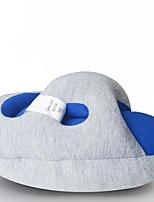 1 pcs Velvet Pillow Case Throws,Textured Casual