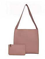 Women Others Casual Shoulder Bag