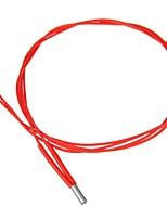 geeetech de 40w cartouche de fil de chauffage du dispositif de chauffage de fil