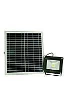 domésticos luzes solares produtos rurais lâmpadas de rua