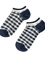 дети носки хлопка работникам ворсовые носки хлопка сплошной цвет точки носки детей в трубке носки внешней торговли