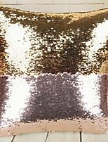 1 pcs Coton Taie d'oreiller,Nouveauté Texturé Décontracté
