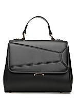Women PU Formal Sports Casual Outdoor Office & Career Shoulder Bag