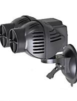 Aquarium Water Pump Wave Maker Double Head Noiseless 16W 220V