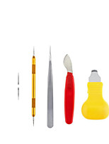 Watch Repair Kit 144 Sets of Sets