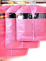 Мешки для хранения Единицы хранения Организация одежды Текстиль сОсобенность является Открытые , Для Ткань