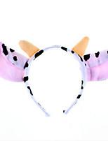 Horn Cow  Headgear & Sports 1