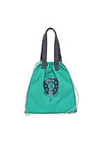 20L以下 L Shoulder Bag Waterproof Rain-Proof Wearable Green Light Blue Others