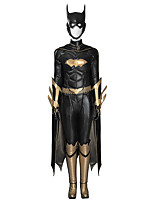 2017 New Movie  Cosplay Costume For Women Women's Outfit