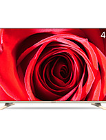 Konka® 40 polegadas azul-raio cheio hd lcd tv estreito bezel plana ips televisão