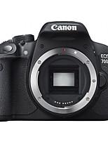 Digital Kamera Eingebaut FLASH Kippbare LCD Schwarz 3.0