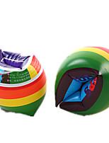 Игрушки Спорт и отдых на свежем воздухе Игрушки Пластик 5-7 лет 8-13 лет