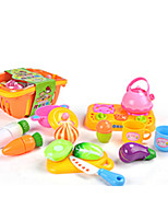 Pretend Play Toys Toys Plastic Unisex 5 to 7 Years 8 to 13 Years